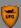 UnitedFreightGlobal.com Logo